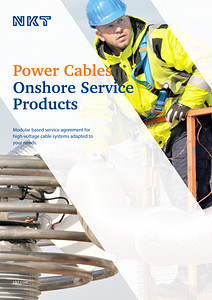 NKT_cable-service_Onshore-Brochure.pdf