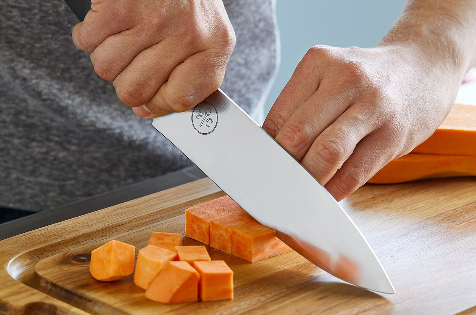 4 Bad Cooking Habits Worth Breaking