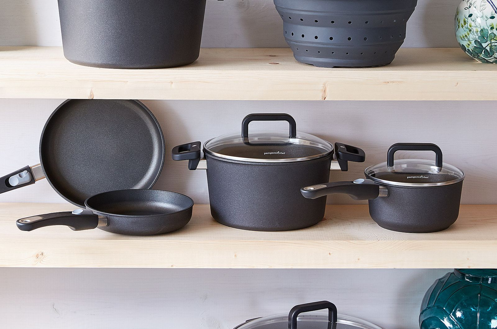 How to Choose the Right Cookware for the Job [Infographic]