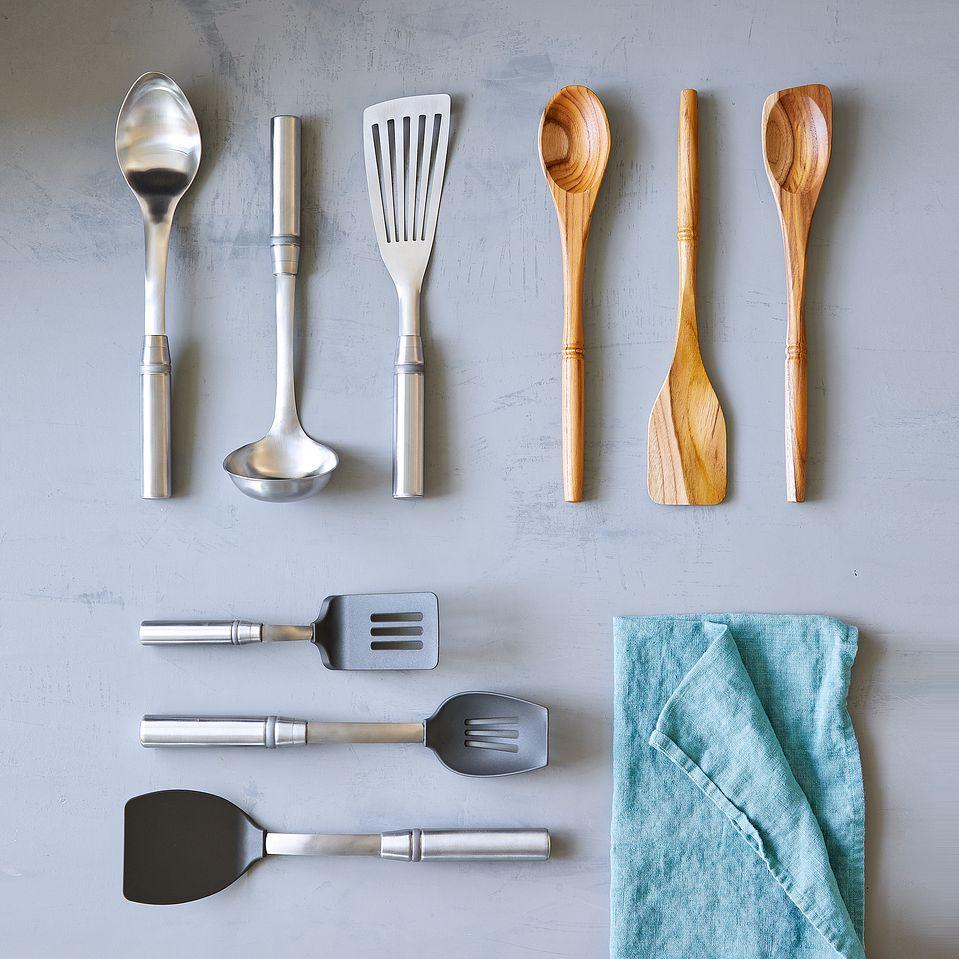 Spoons_Spatulas_Turners_SS18_V01_ALT