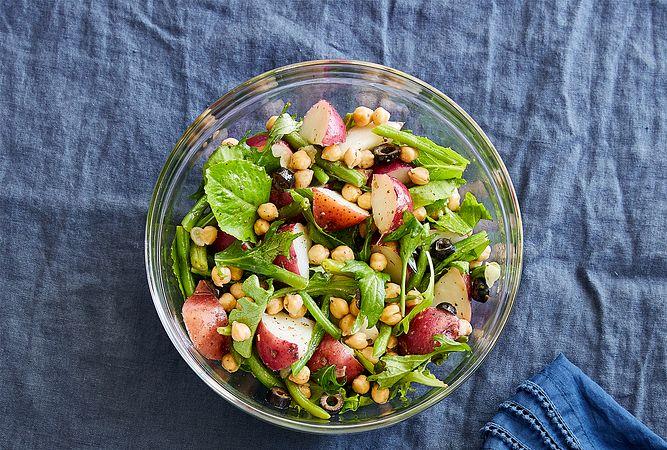 2739_Greek Potato Green Bean Salad_SB_FW18_V03_RT.psd