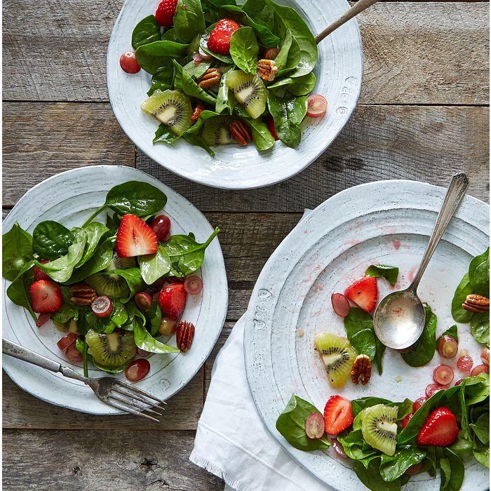 1181_Summer Fruit Spinach Salad_SS16_V04.tif