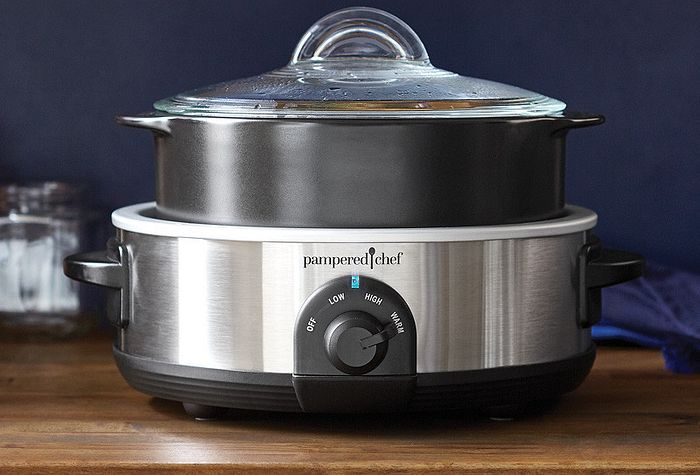 product-rockcrok-slow-cooker-stand