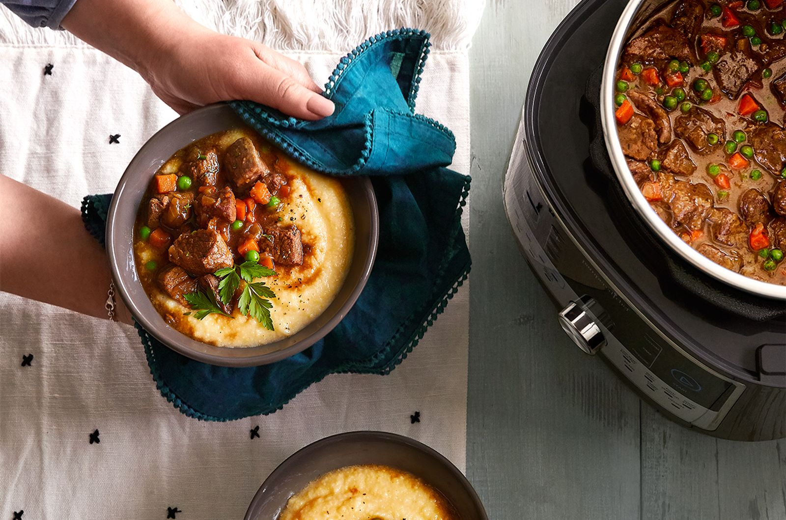 10 Do's and Don'ts for Pressure Cooking