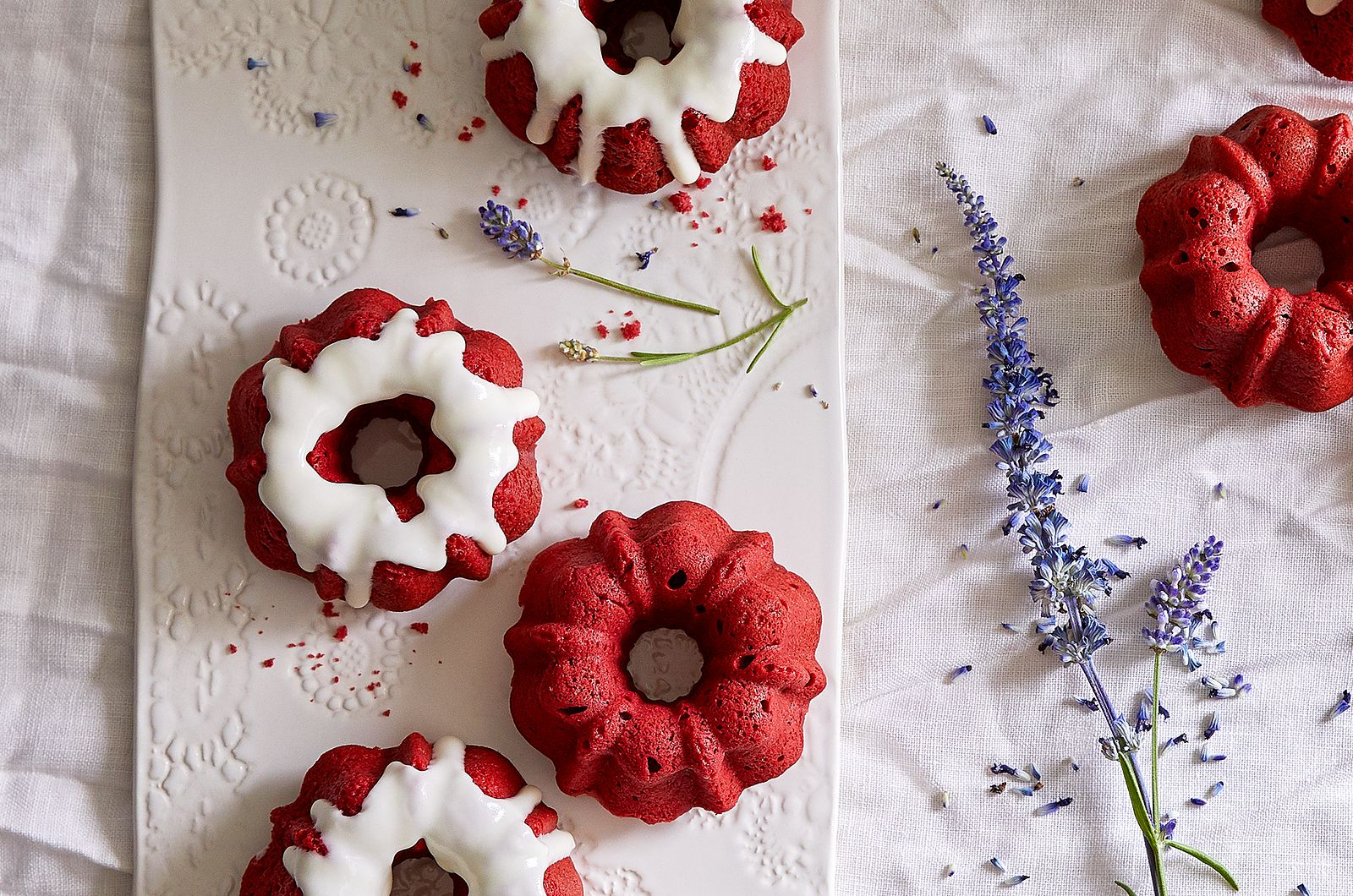 How to Plan, Prep, and Give Edible Gifts During the Holidays