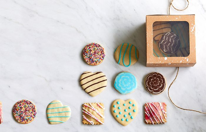 all-occasion cookies