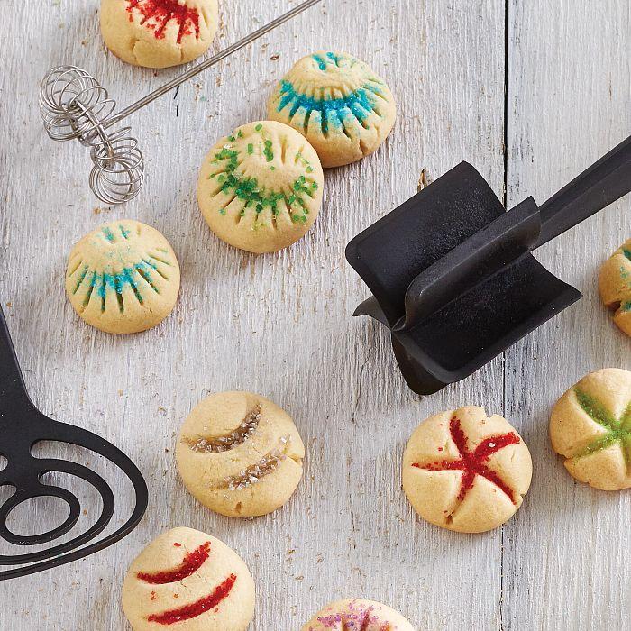 Cookie Designs