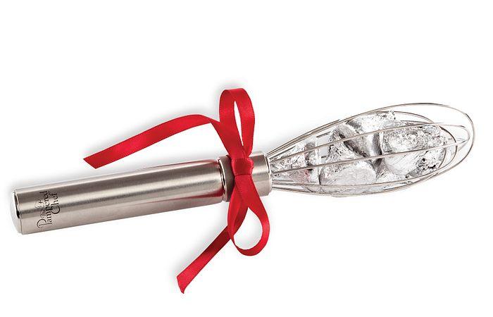 Kitchen Gadget Gift Idea