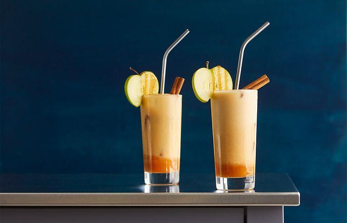 100092_Caramel Apple Cocktail_HOLIDAY18_V001_RT.psd