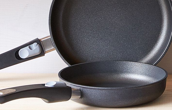 10-inch Fry Pan
