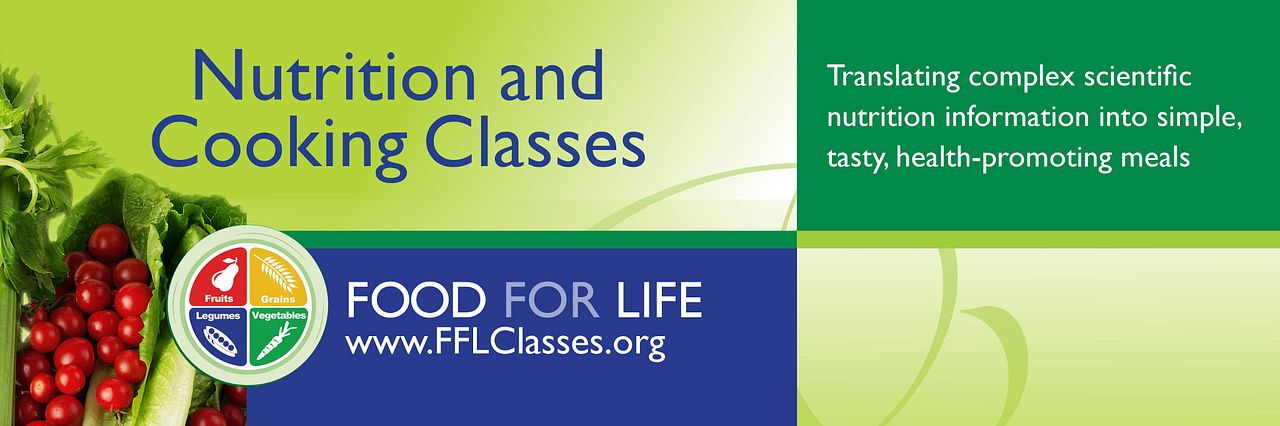 FFL 2 x 6 banner.jpg