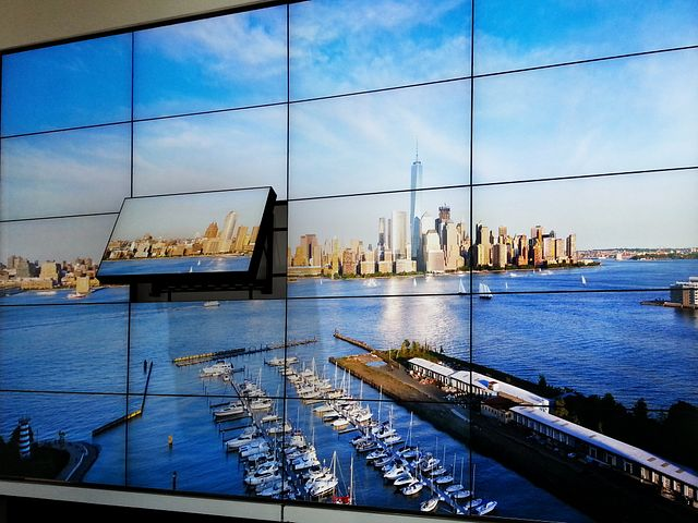 Video Wall Office Application Image.jpg