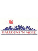 dist_balloons-more.png