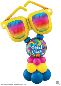 Images_2019_3_Balloons_To_Go_4