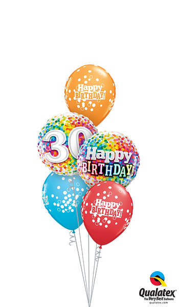49496--49526--52962--30th-Bday-Confetti-Dots-Classic