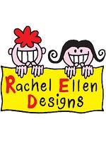 Rachel_Ellen_4C.png
