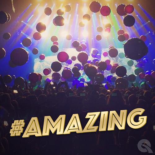 1706024_BalloonDrop_IG-FB_post_Hashtag.png