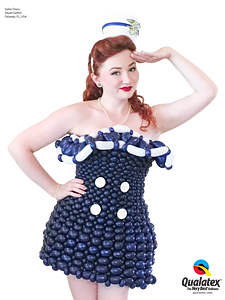 Color-Quest-Navy-Stuart-Gutter-Sailor-Dress