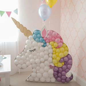 Images_2019_3_Balloon_Mosaics_Unicorn.jpg