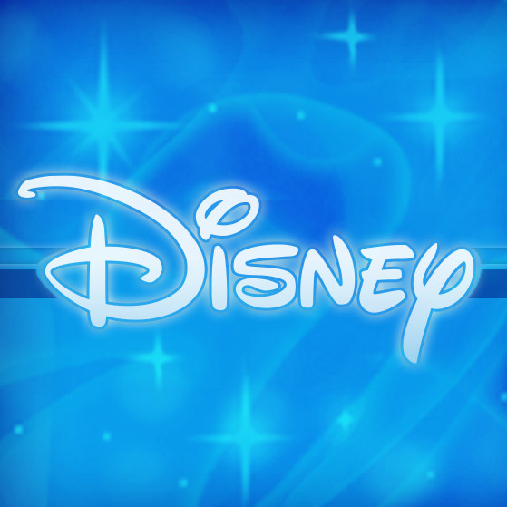 licensed_disney