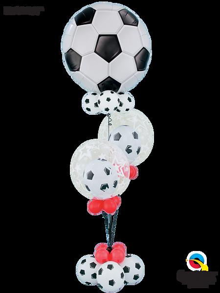 1606019_Football-Kickoff-Bash