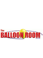 dist_balloon-room.png