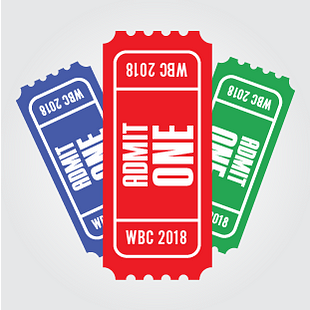 WBC_grid_events