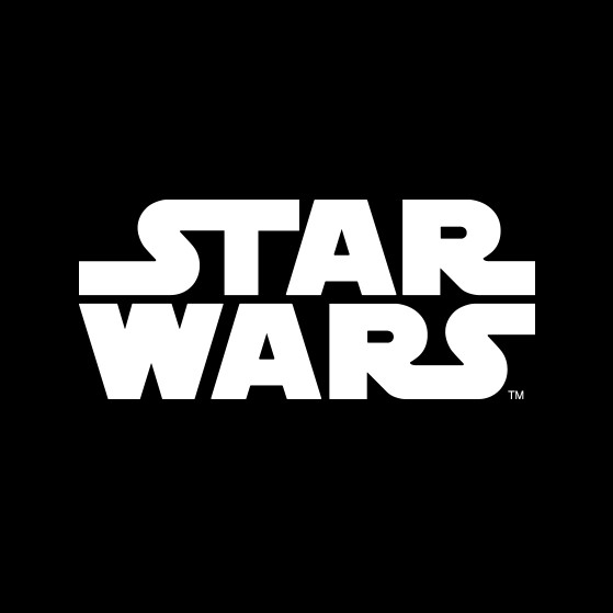 licensed_star-wars