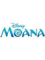 Disney_Moana_4C.png