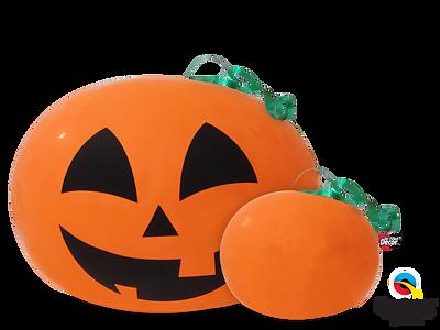 1506085_Airfill-pumpkin