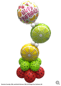 Images_2019_3_Balloons_To_Go_12