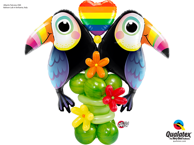1805057_PEL_Toucan-Rainbow-Heart