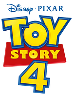 Disney_Toy_Story_4_4C.png