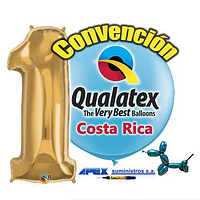 Event_Costa-Rica-1.png