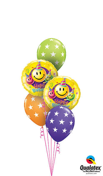 29644--37052--Birthday-Smile-Stars-Classic