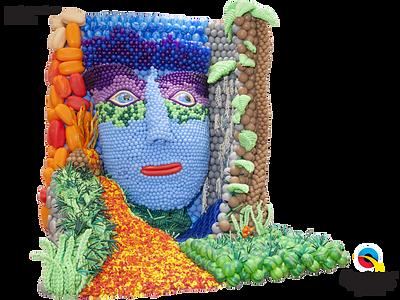 Brazilian-totem-sculpture_AMJ16