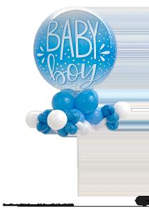 HH_BabyBoyHappyStickQ
