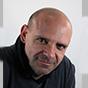 Alberto Falcone headshot