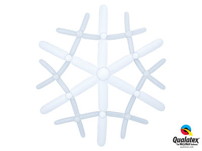 1505039_646Q-Sparkling-Snowflake