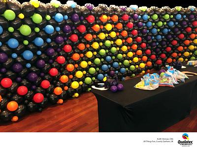Quick-Link-Wall_Balloon-School_JAS17p28