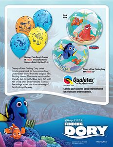 1603026_US_PD_Disney-Finding-Dory-Sales-Sheet.pdf