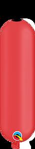 13578B_R