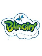Blingin-CHILE.jpg