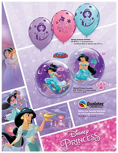 1806040_US_PD_LICENSED_DISNEY-PRINCESS-JASMINE-SS_ENGLISH.pdf