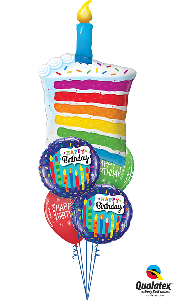 49379--49037--52963--Rainbow-Cake--Candle-shape-Staggered