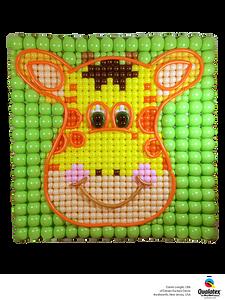 Giraffe_5-2_template