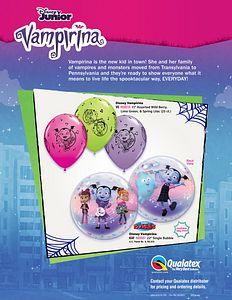 1809027_US_PD_Disney-Vampirina-Sales-Sheet.pdf