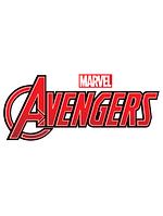 Marvel_Avengers_4C.png