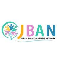 Images_2019_1_JBAN2018_logo.jpg