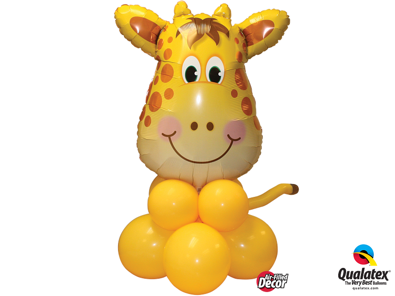1506143_Gentle-Giraffe